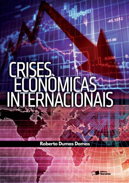 LivroCrisesEconomicas