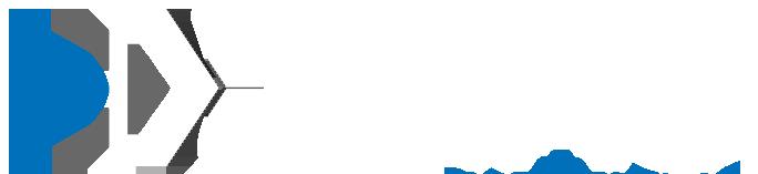 logotipoSemSlogan