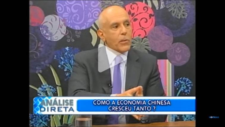 videoRitnoticias
